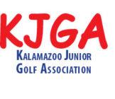 KJGA Logo