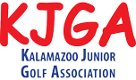 Kalamazoo Junior Golf Association