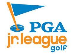 PGA Jr. League